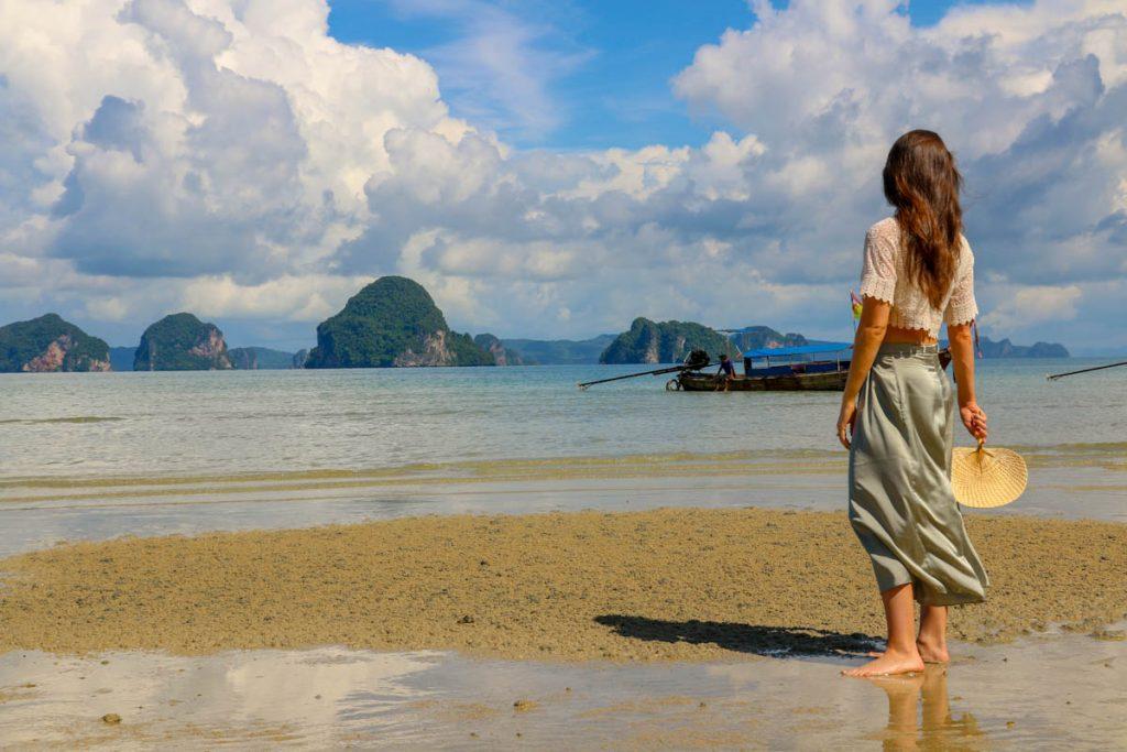 barefoot-tropical-beach-thailand
