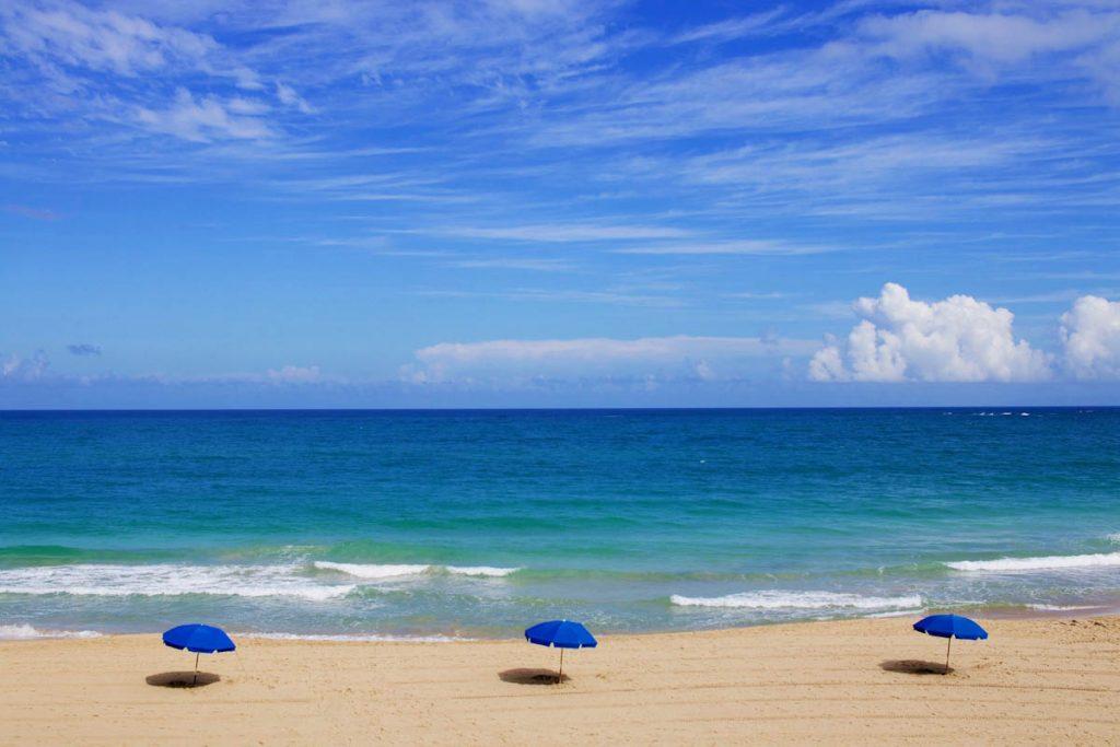 caribbean-style-colors-sky-sea-sand