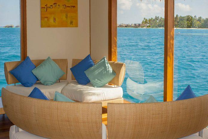 caribbean-style-island-living