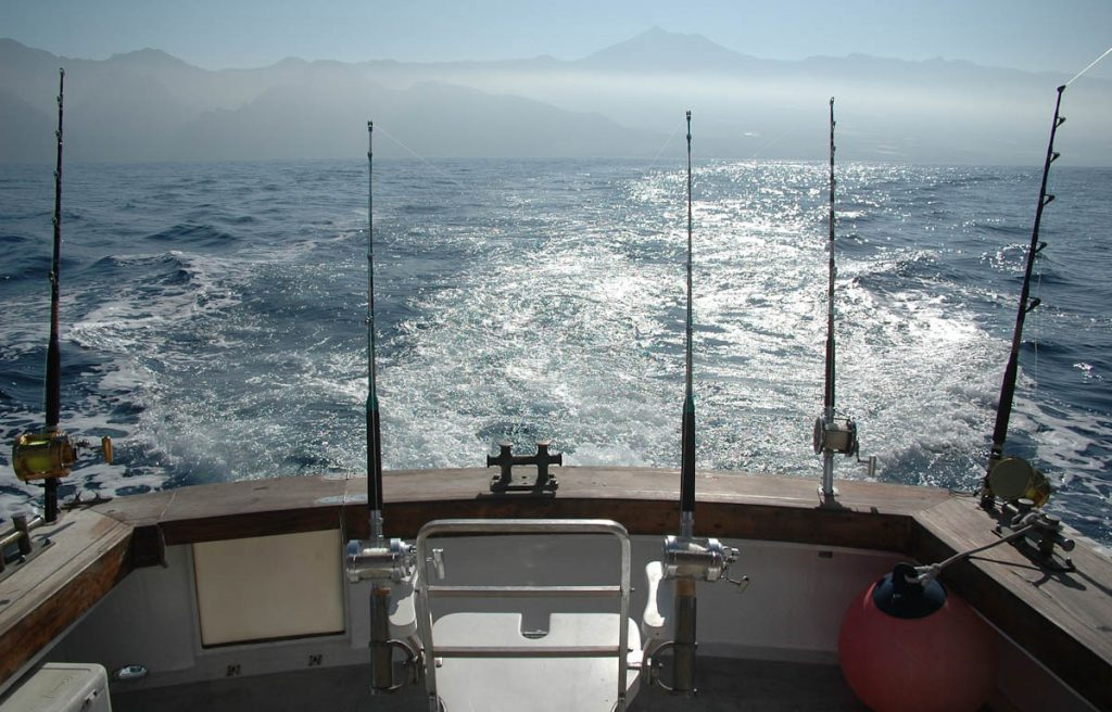 deep-sea-fishing-tropics