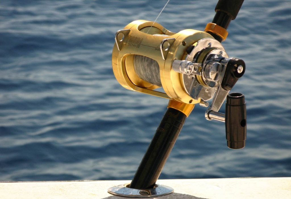 deep-sea-fishing-reel