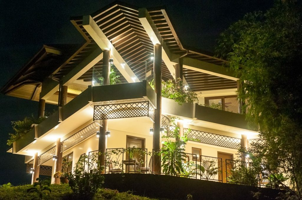 house-building-philippines-completed-night