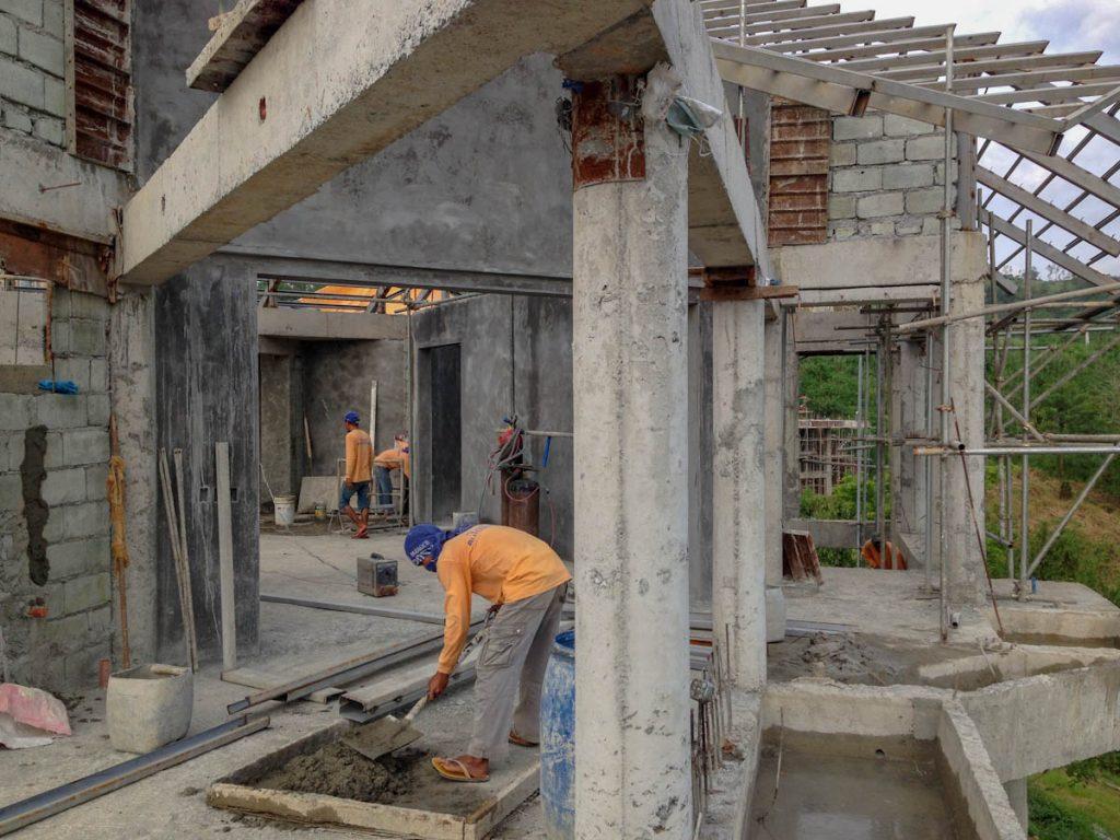 house-building-philippines-concrete-walls