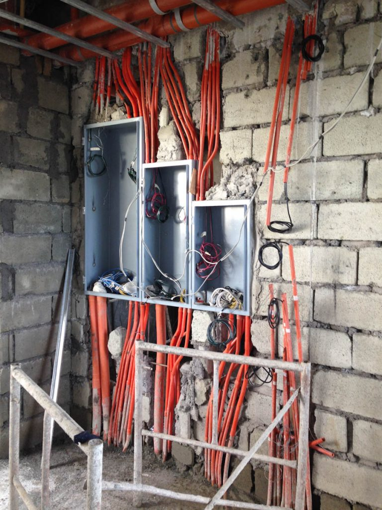 house-building-philippines-electrical-switchboard