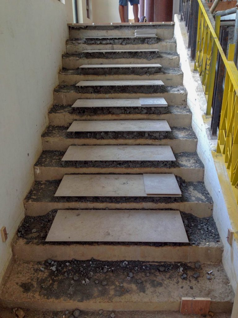 house-building-philippines-interior-stairs