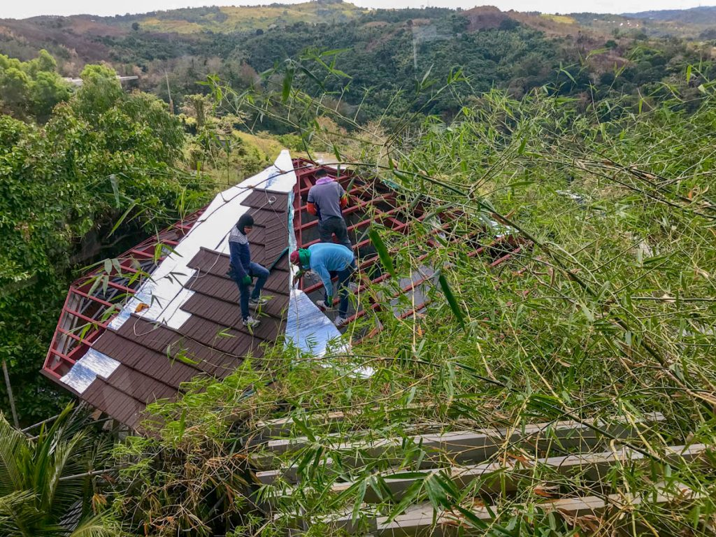 house-building-philippines-office-roof