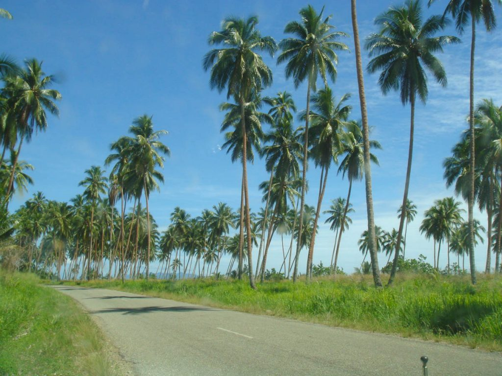 tandai-highway-honiara-solomon-islands