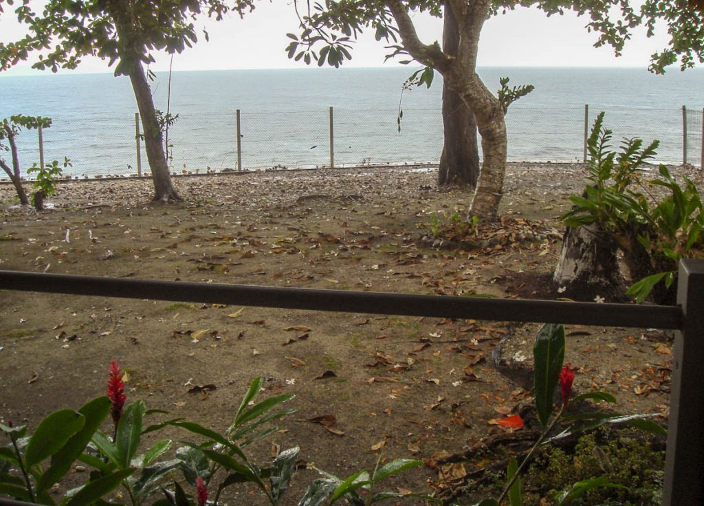 tandai-seaside-garden-bare-solomon-islands