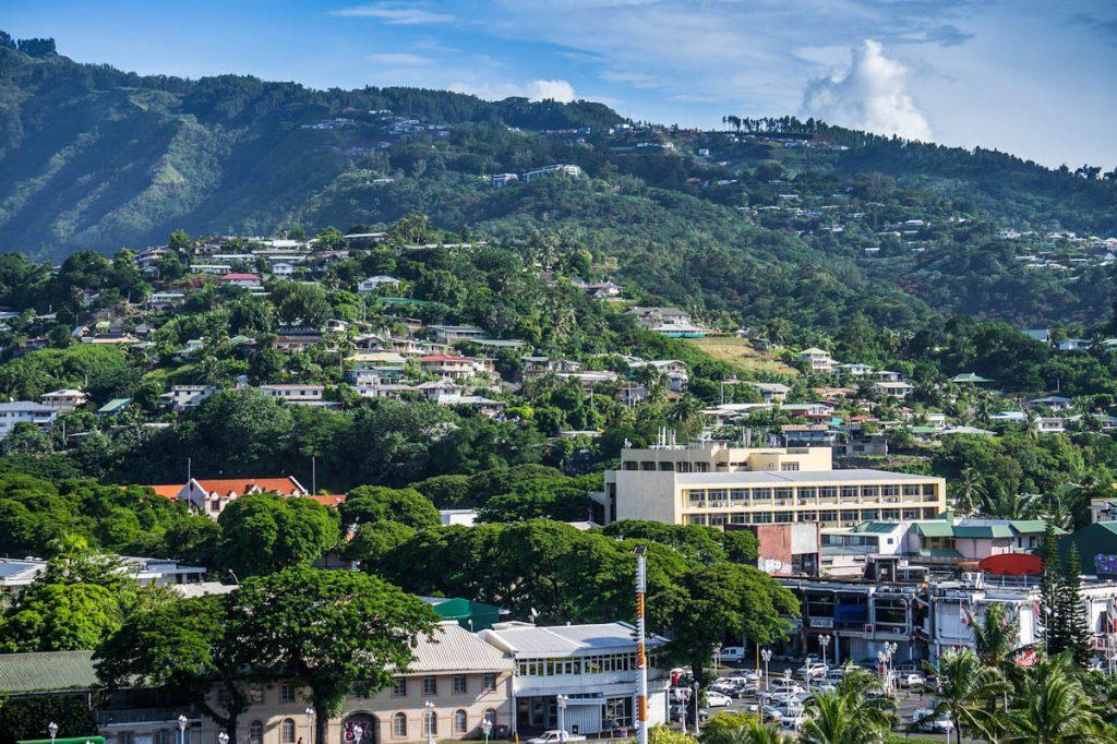 tropical-mountainside-urban-view