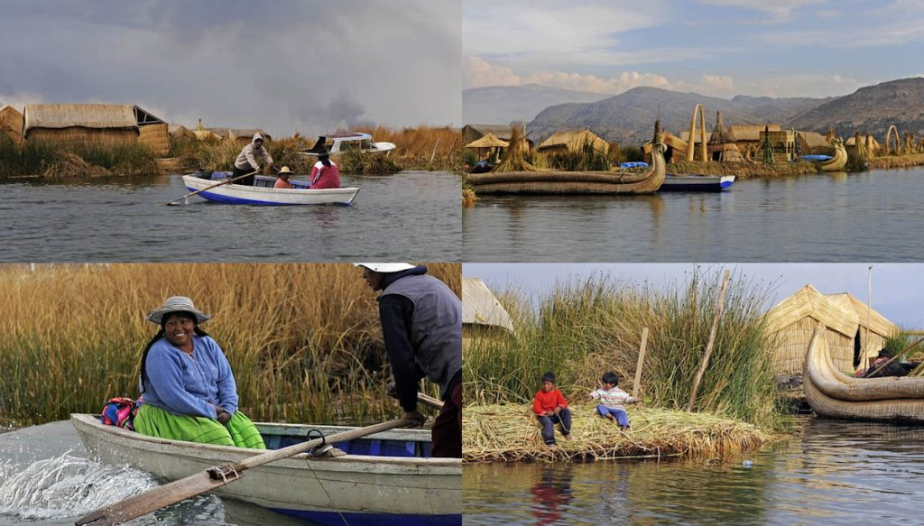 uros-islands-lake-titicaca-peru-boat-trip