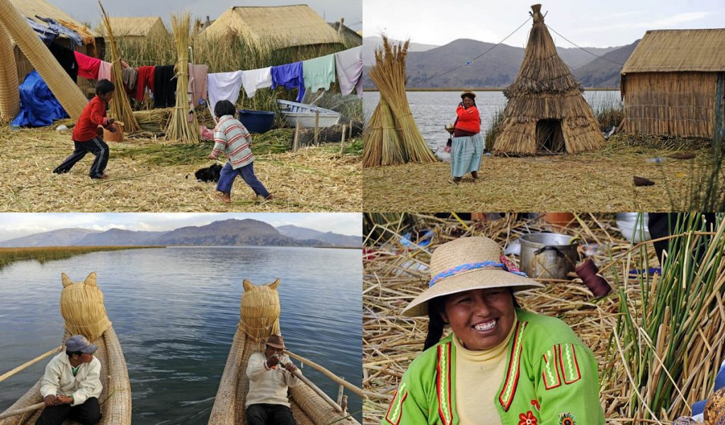 uros-islands-lake-titicaca-peru-reeds