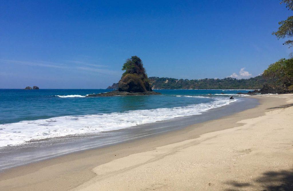 costa-rica-pacific-beach