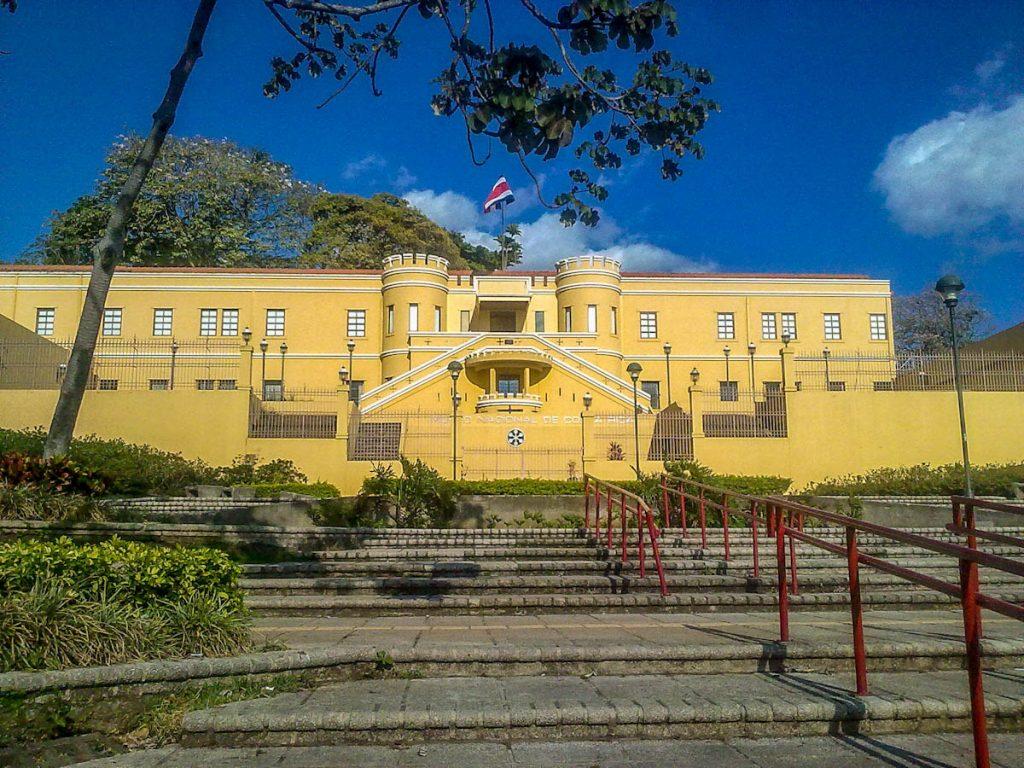 national-museum-san-jose-costa-rica