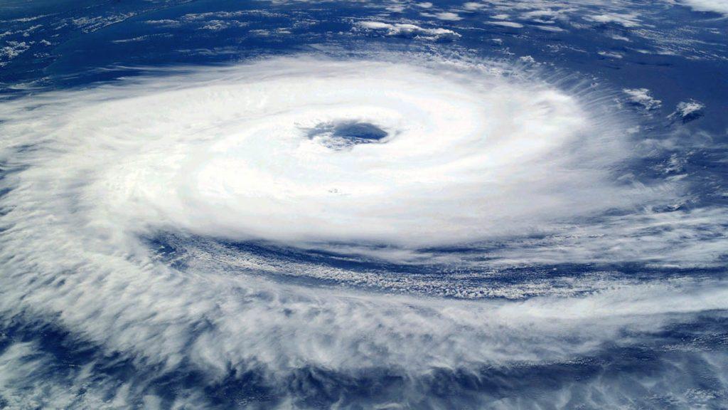 tropics-cyclone-typhoon-hurricane