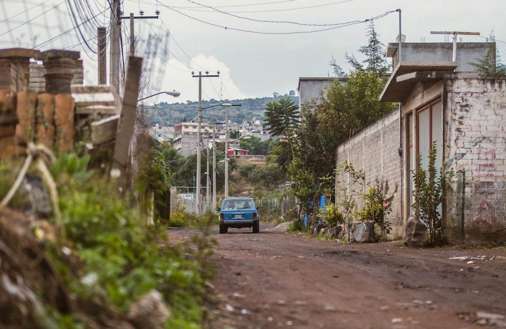 tropics-poor-roads-infrastructure