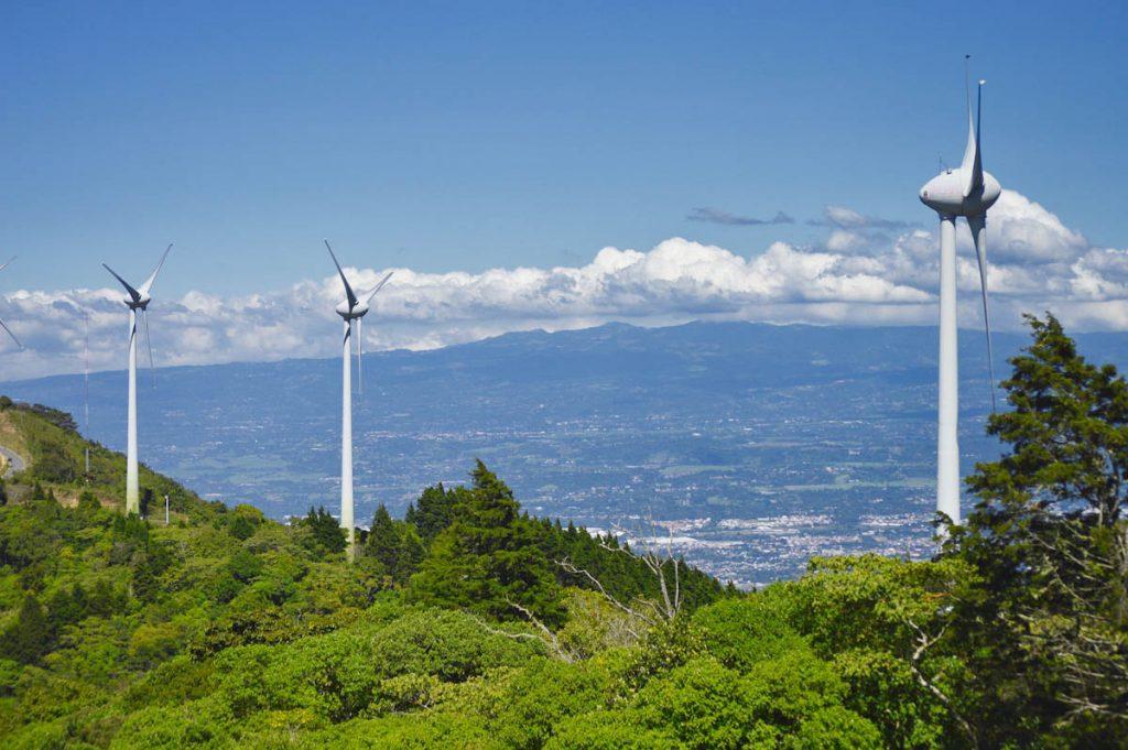 tropics-costa-rica-windmills