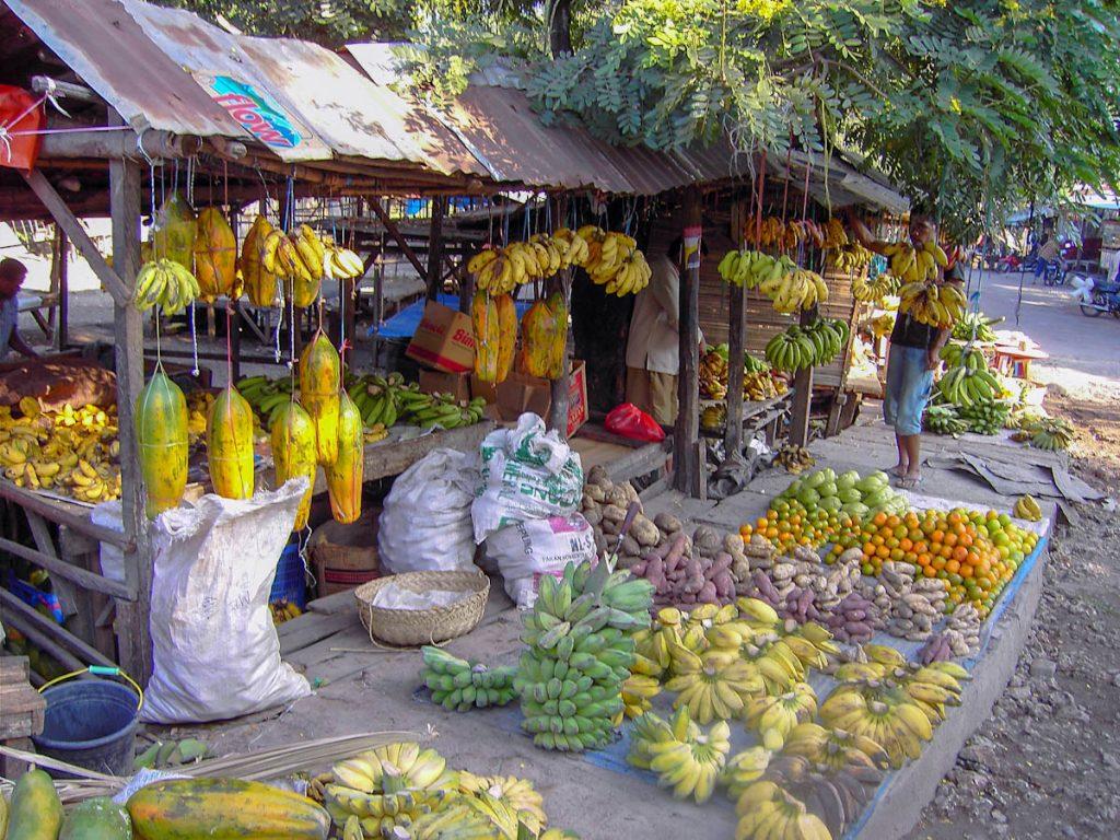 tropics-street-stall-fruits-vegetables