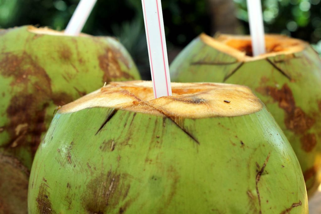 coconut-water-cut-with-straws