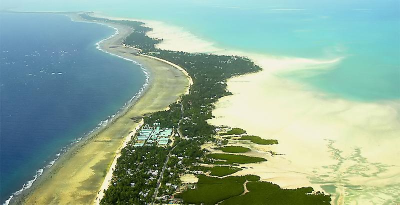 tarawa-atoll-south-kiribati