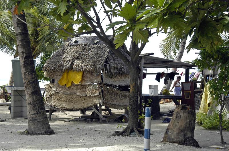 kiribati-beachside-residence