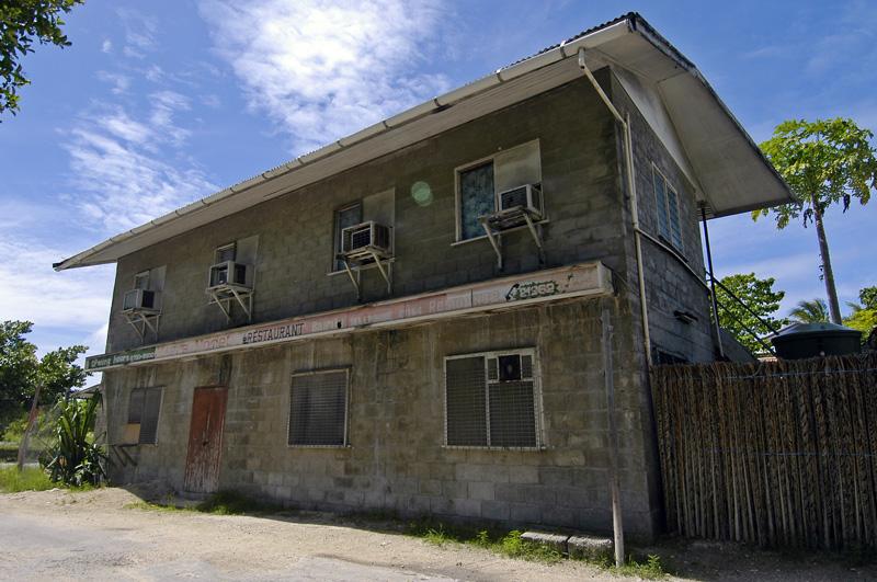 kiribati-marys-motel