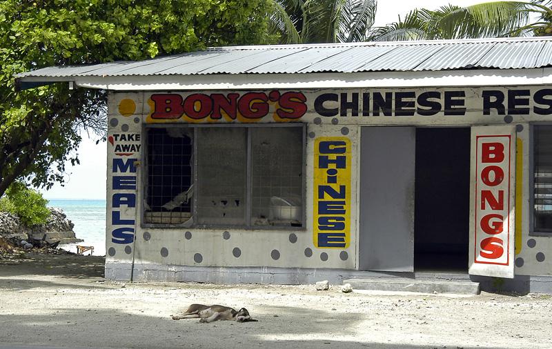 kiribati-bongs-chinese-restaurant