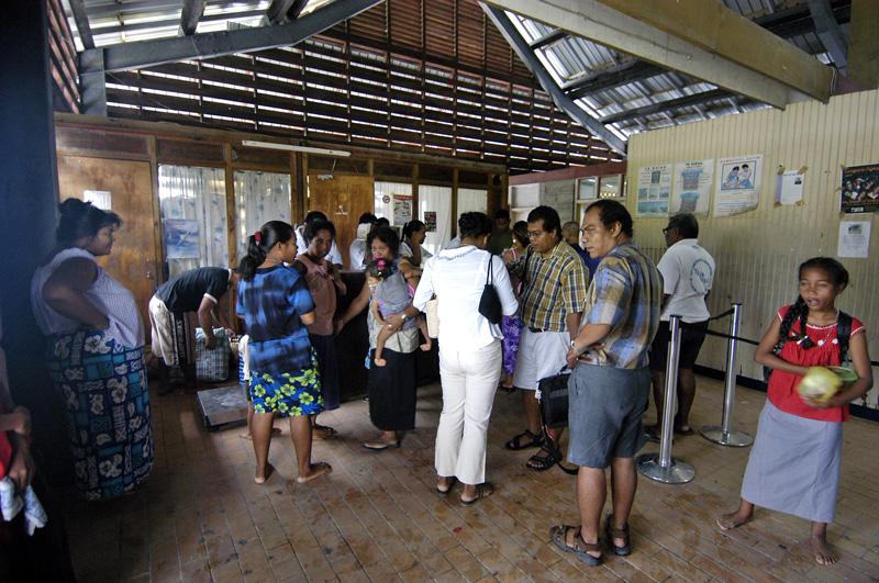 kiribati-bonriki-airport-departures