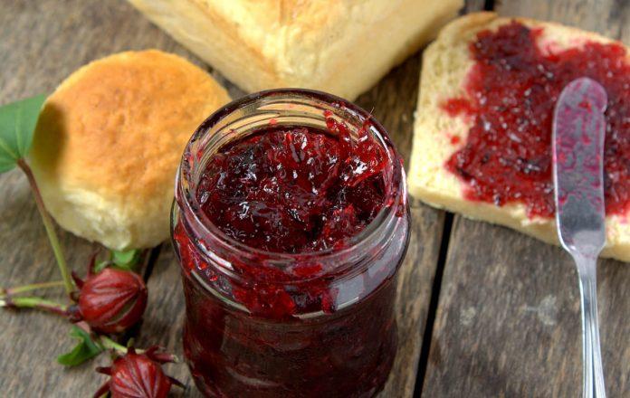 roselle-fruit-jam-preserve
