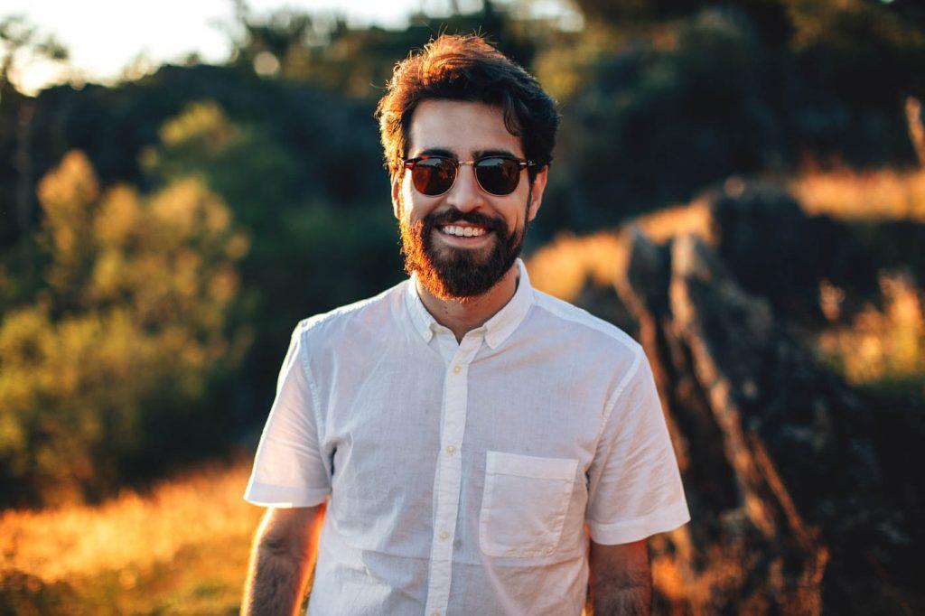 fabrics-tropics-mens-linen-shirt