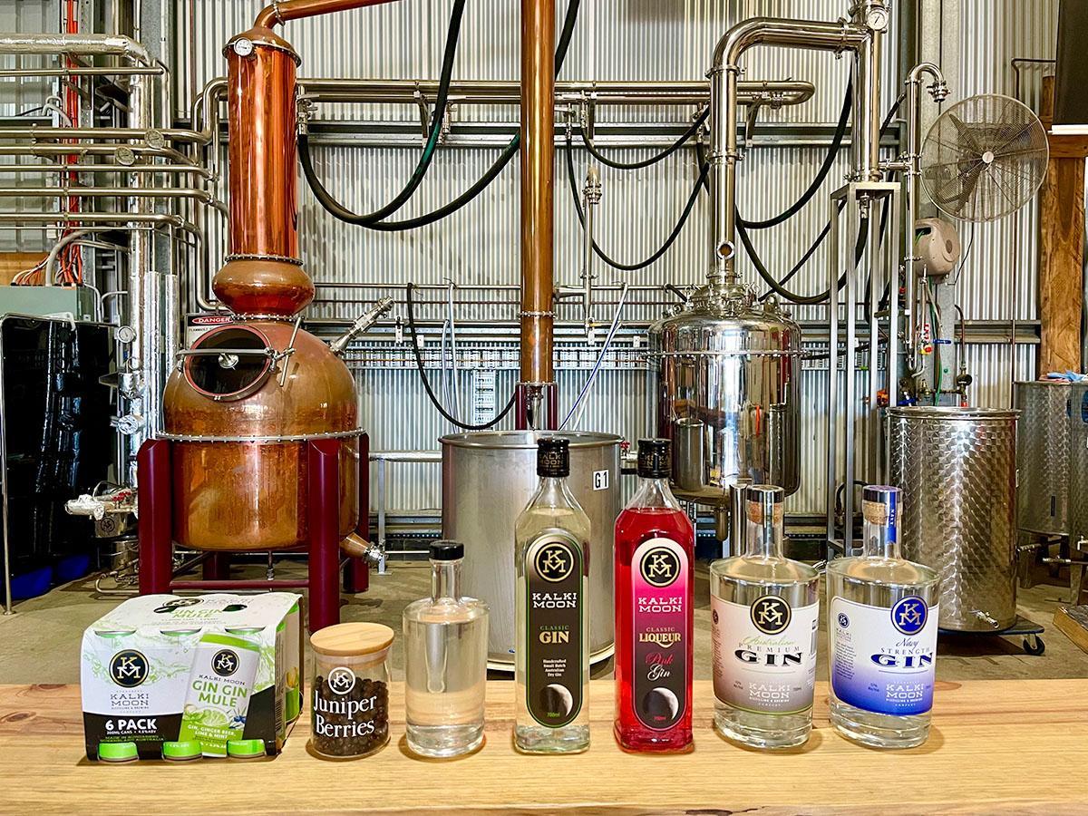 bundaberg-kalki-moon-distillery